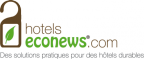 Hotels Eco News